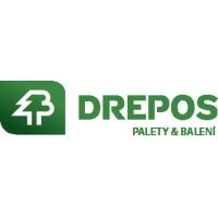 DREPOS s.r.o.