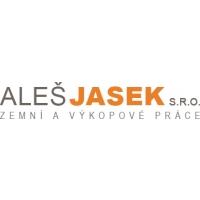Aleš Jasek s.r.o.