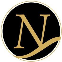 Restaurant Nelli