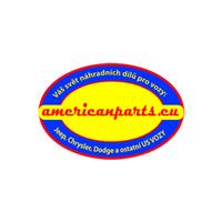 AMERICANPARTS