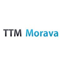 TTM Morava