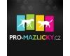 PRO-MAZLICKY.cz