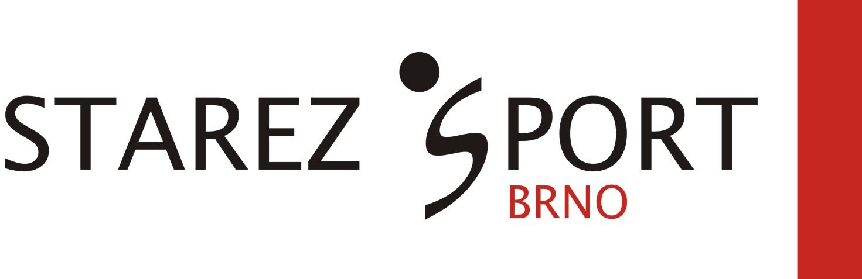 STAREZ - SPORT, a.s.