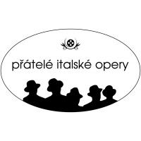 Přáleté italské opery