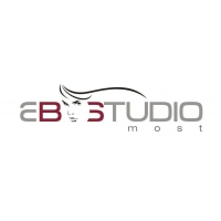 ABstudio Most