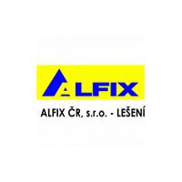 Alfix ČR, s.r.o.