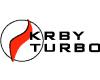 KRBY TURBO - stavební materiál pro krby a kachlová kamna