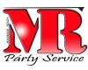 MR Párty Service