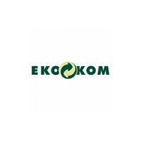 EKO-KOM, a.s.