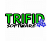TRIFID software