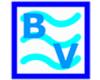 Bazény Valla