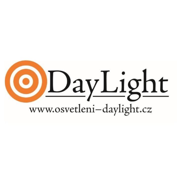 DayLight osvětlení