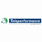 Teleperformance CZ, a.s.