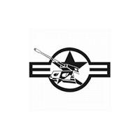 ARMYSHOP - GENERAL ARMY spol. s r. o.
