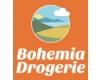 Bohemia Drogerie