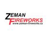 ZEMAN-FIREWORKS