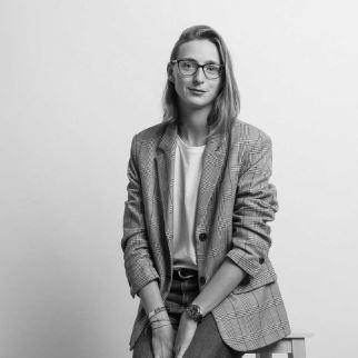 Monika Kraft - One Woman Production