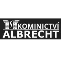 Kominictví Tomáš Albrecht Vavřinec