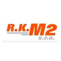 R.K.M2 s.r.o.