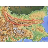 Delikatesy z Balkánu