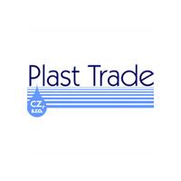 Plast Trade CZ, s.r.o.