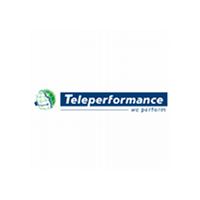 Teleperformance CZ, a.s.