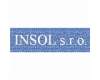 INSOL s.r.o.