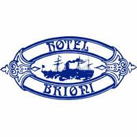 Brioni Boutique Hotel ****