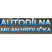 AUTODÍLNA Milan Hrdlička