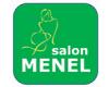 Salon MENEL