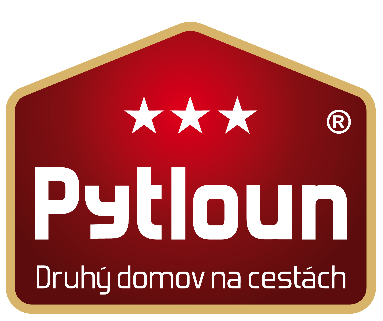 PYTLOUN HOTEL LIBEREC ***