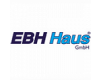 EBH - Haus s.r.o.
