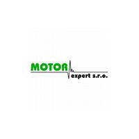 MOTOR expert, s.r.o.