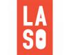 Obchodní centrum LASO
