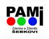 Zdenka Šebková - Pami