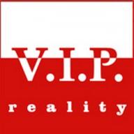 Realitní kancelář V.I.P. Reality