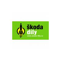 Škoda-Díly.cz