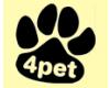 All 4 pet, spol. s r.o. - e-shop