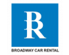 Broadway Car Rental