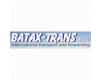 BATAX - TRANS, s.r.o.