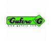 GUFERO Rubber Production, s.r.o. - e-shop