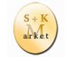 S + K Market, spol. s r.o.
