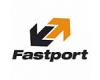 Fastport, a.s.