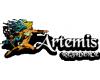 Rezidence Artemis – Výroba dortů