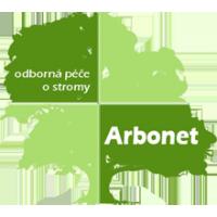 Arbonet, s.r.o.