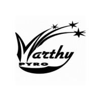 MARTHYpyro