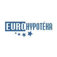 1. EUROHYPOTÉKA s.r.o.