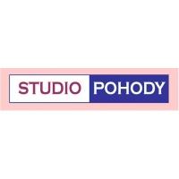 Studio Pohody