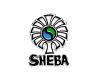 Sheba – Péče o stromy a výškové práce