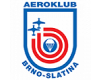 Aeroklub Brno - Slatina